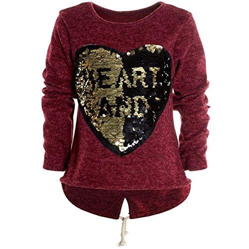 madchen-kinder-winter-strick-pullover-pulli-hoodie-hoody-sweat-shirt-jacke-20679-farberotgrosse152