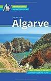 Algarve Reiseführer Michael Müller Verlag: Individuell reisen mit vielen praktischen Tipps -