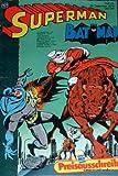 Superman Batman Heft 26 1975 -