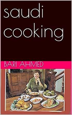 saudi cooking: food stamps florida,100 food stamps for