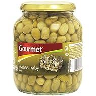 Gourmet Habas Baby - 680 g