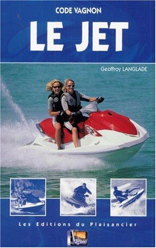 Code Vagnon : Le Jet-Ski