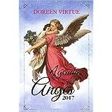Agenda des anges