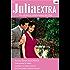 Julia Extra Band 0309: Nur eine Nacht in deinen Armen? / Gezähmt von deinen Küssen / Liebeszauber in Athen / Vertraue niemals einem Playboy! /