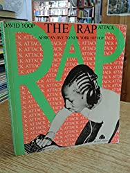 Rap Attack, The: African Jive to New York Hip Hop