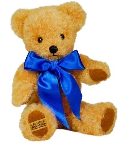 merrythought-curly-gold-teddy-25cm