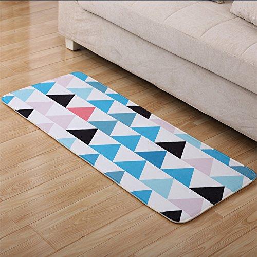 spessore-zerbino-il-pad-striscia-tappeto-da-salotto-cucina-porta-tappetino-da-bagno-h-40x60cm16x24in