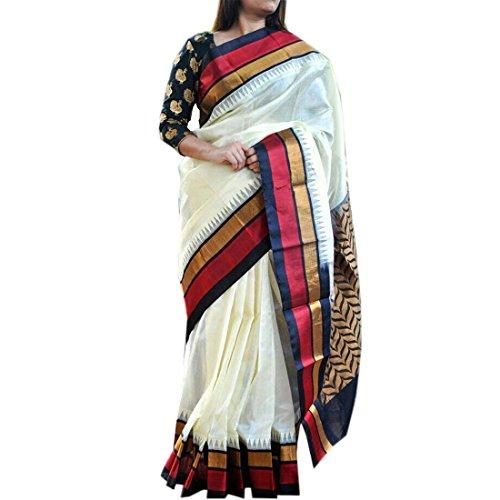 Sarees(Pramukh Saris new Collection 2018 sarees for women party wear offer designer...