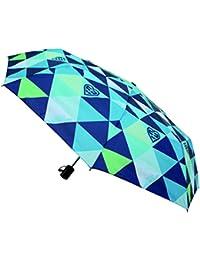 Freegun PFR08245 - Parapluie - Femme