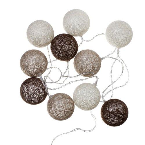 guirlande-lumineuse-10-boules-diam-6-cm-taupe