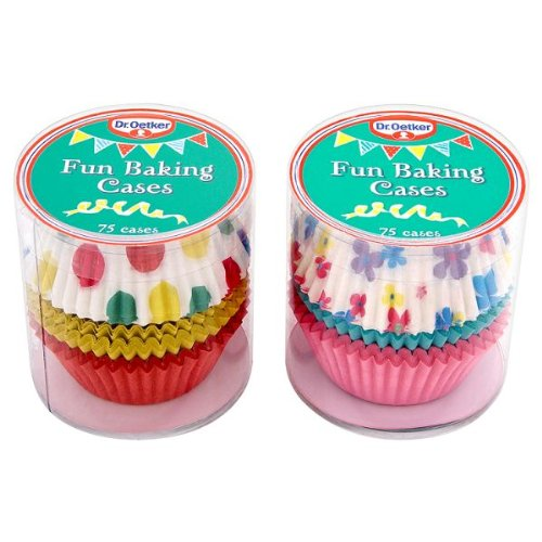 dr-oetker-baking-fun-cas-6-x-75