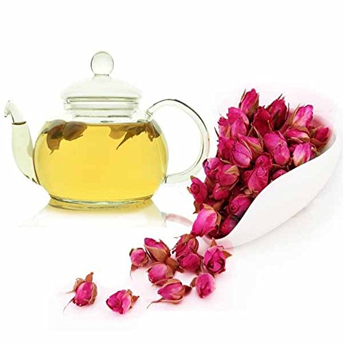 50g-red-rose-bud-health-beauty-raise-colour-chinese-flower-tea-by-ing