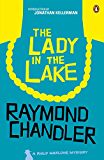 The Lady in the Lake (Philip Marlowe Series Book 4)