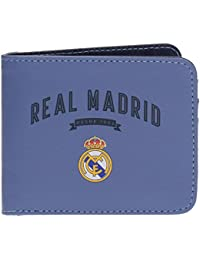Amazon.es  regalos real madrid  Ropa c40e9429181f9