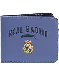 Real Madrid 49882 Monedero