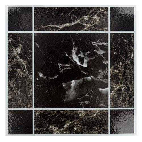 4x-dark-marble-self-adhesive-vinyl-peel-and-stick-tiles-flooring-kitchen-bathroom-12-x-12-shopmonk