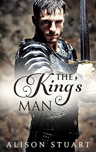 the-kings-man-guardians-of-the-crown-book-2
