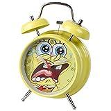 Die besten SpongeBob Wecker - Spongebob Wecker Bewertungen