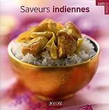 Telecharger Livres Saveurs indiennes (PDF,EPUB,MOBI) gratuits en Francaise
