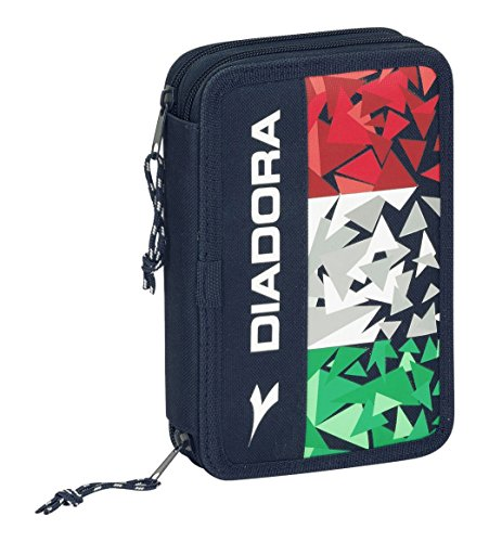 diadora-trousse-double-34-pieces-multicolore-safta-411619054