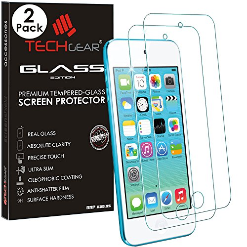 techgearr-apple-ipod-touch-5-ipod-touch-6-glass-edition-genuine-tempered-glass-screen-protector-guar