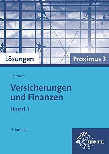 losungen-zu-77158-versicherungen-und-finanzen-proximus-3