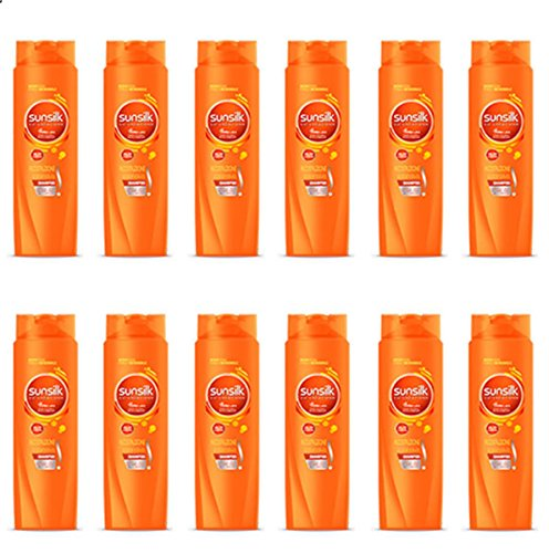 12-x-shampoo-fur-haar-wiederaufbau-intensive-sunsilk-angebot-in-stock