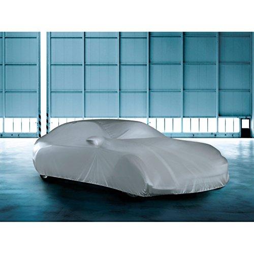 Preisvergleich Produktbild Hülle / Smartcover verwendbar porsche cayman - 530 x 175 x 120 cm