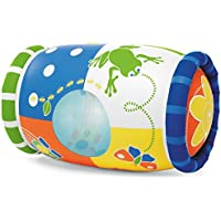 Chicco-00065300000000 Roller Musical,, 45 x 25 x 26 cm (00065300000000)