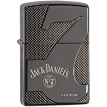 Zippo Jack Daniel's 2015