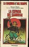 Libros Descargar PDF Espada del samurai la (PDF y EPUB) Espanol Gratis