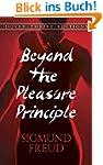 Beyond the Pleasure Principle (Dover...