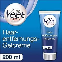 Veet for Men Crema...