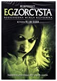 Exorcist, The [2DVD] -