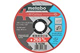 Metabo M-Calibur, 125 x 1,6 x 22,23 mm, 616286000