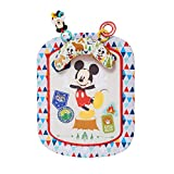 Disney Tapis d'Éveil Mickey Mouse Camping With FriendsTM