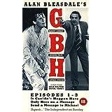 GBH-Episodes 1-3