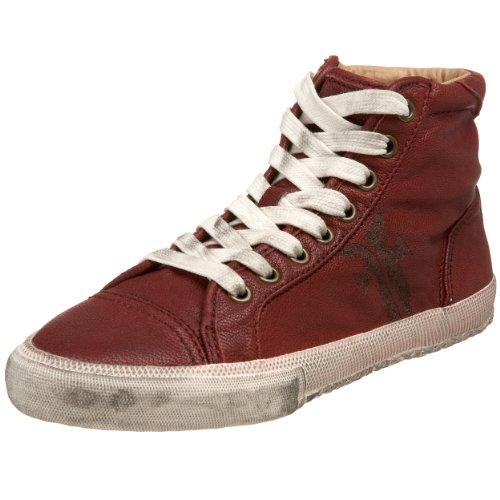 frye-kira-high-top-sneaker-donna-rosso-bud-37-eu-5-uk