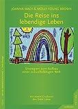Die Reise ins lebendige Leben (Amazon.de)