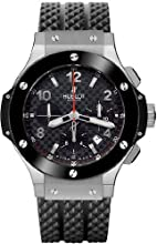 Hublot 301-SB-131-RX - Reloj