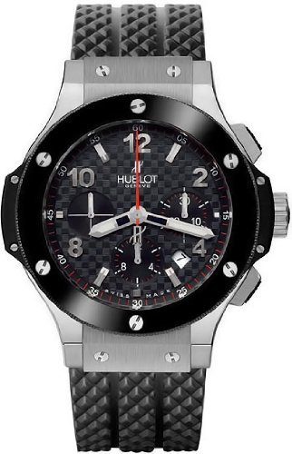 Hublot Big Bang Men'S Watch 301-Sb-131-Rx