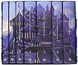 Image de Harry Potter. La serie completa