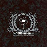 Songtexte von 100blumen - Down With the System, Long Live the System!