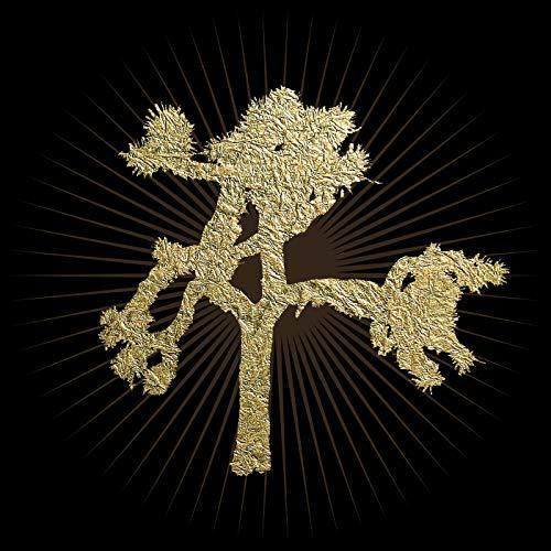 The Joshua Tree (Super Deluxe) (U2-the Joshua Tree)