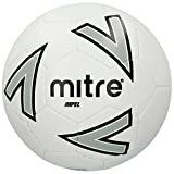 Mitre Impel Trainingsfußball