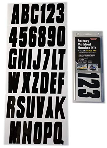 Hardline Products BLK350EC powersports-Graphics-Kits -