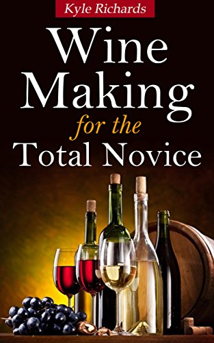 wine-making-for-the-total-novice