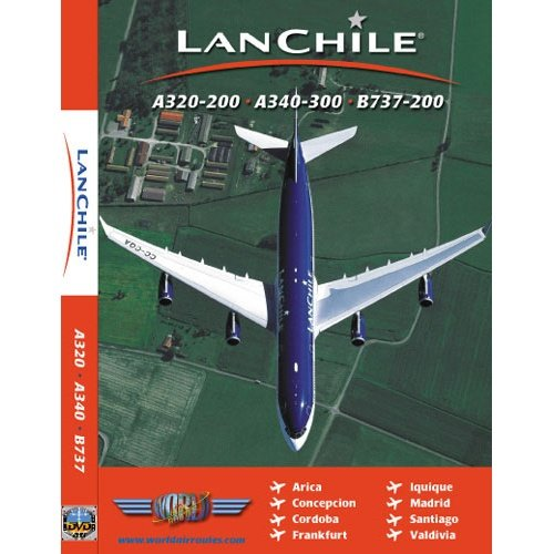 just-planes-lanchile-a320-200-a340-300-b737-200-dvd