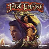 Videogame-Soundtracks