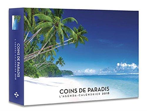 Coins de paradis